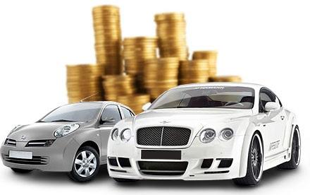 Москве рейтингом, деньги в долг под залог авто в костанай магазинов