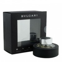 BVLGARI Black men.jpg