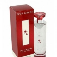 Bvlgari Eau Parfumee Au The Rouge woman.jpg